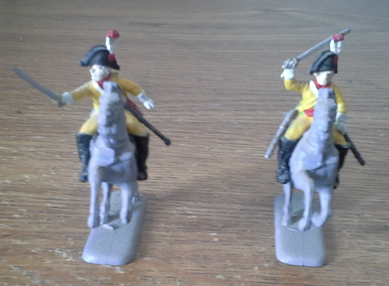 1 72 scale plastic napoleonic figures conversions. Black Bedroom Furniture Sets. Home Design Ideas